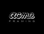 Acme Framing