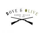 Dove & Olive Hotel