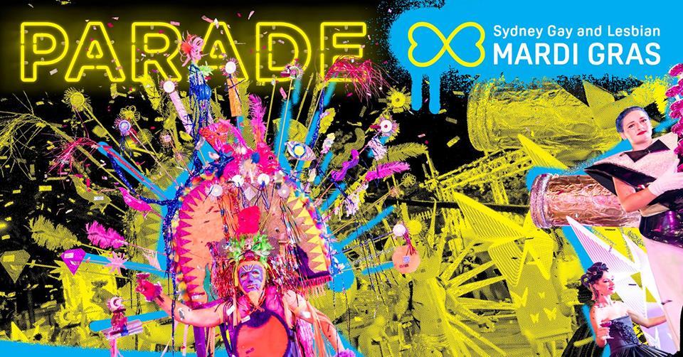 Parade_01