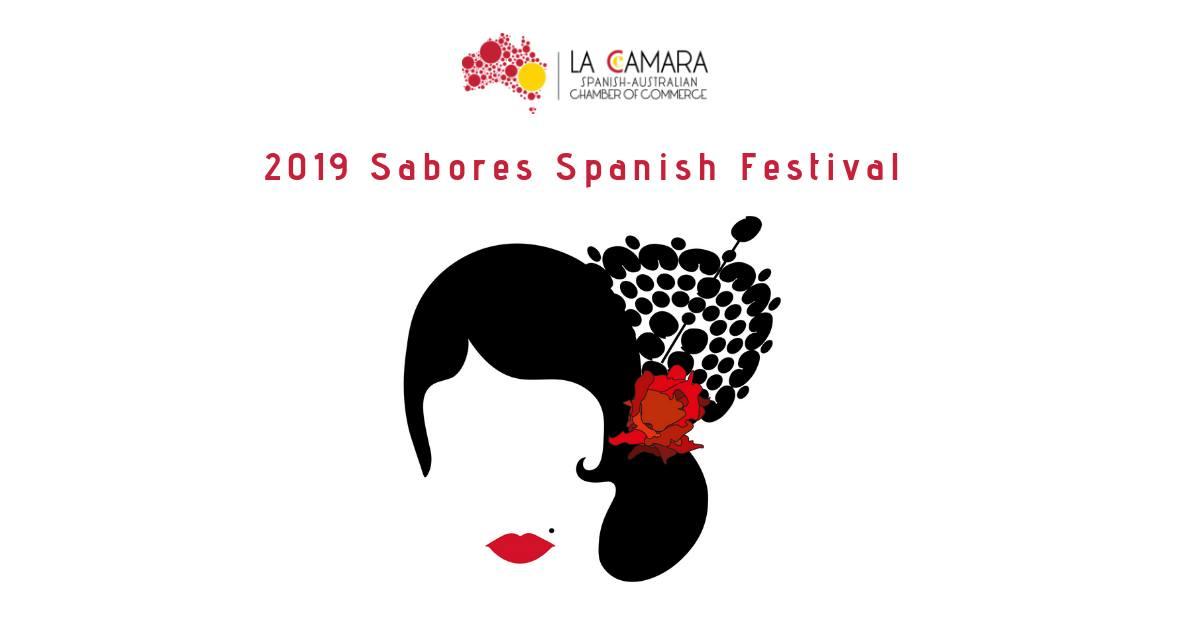 Spanish_Festival_01