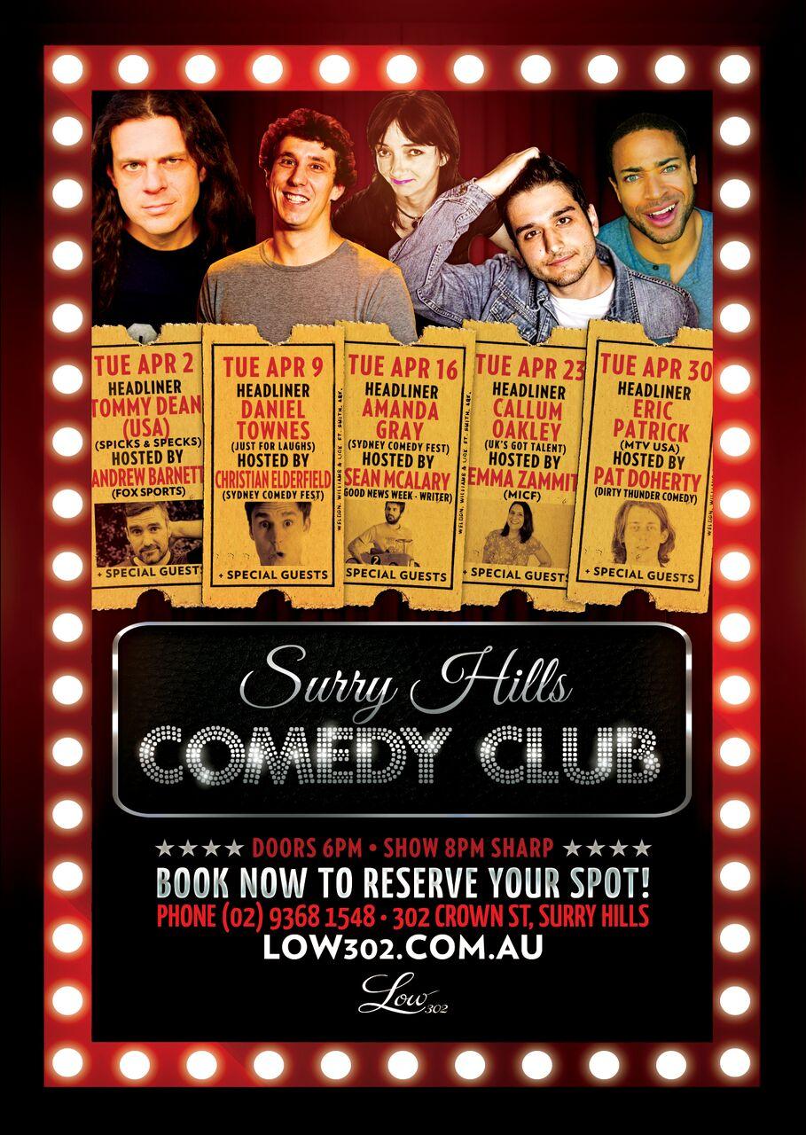 Comedy_Club_01