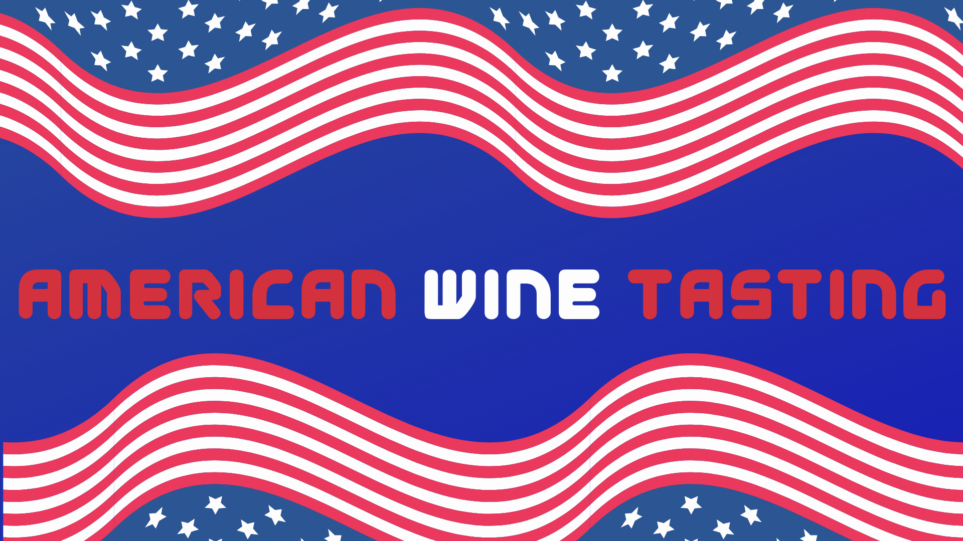 American-Wine-Tasting-FB-event