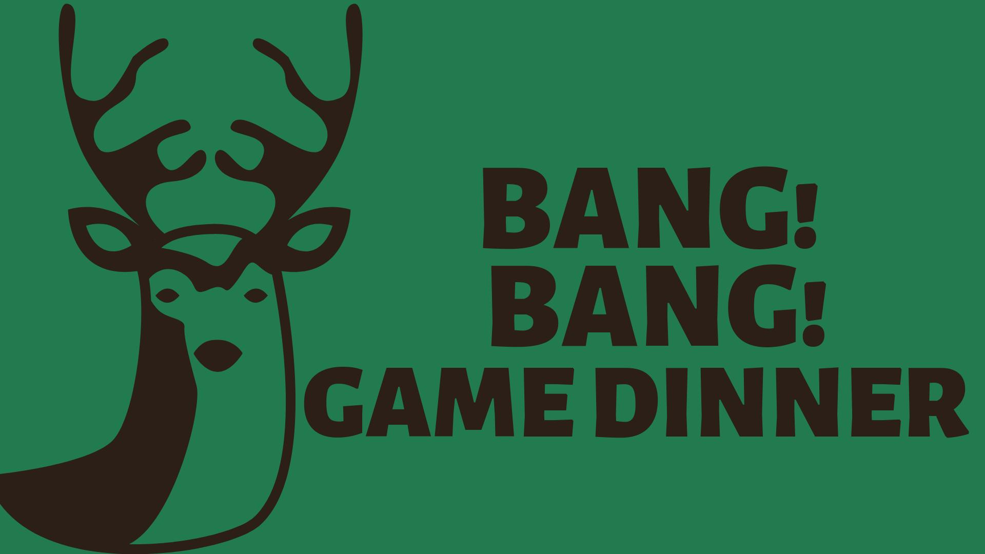 BANG-BANG-Facebook-event-rev