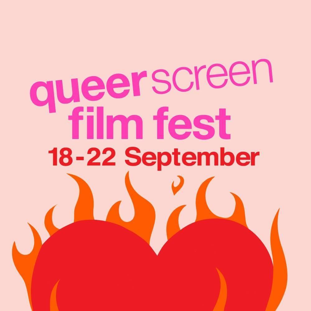 Queer_screen_01