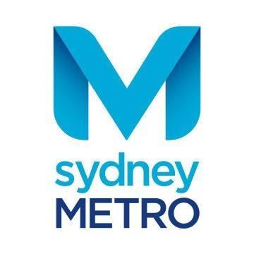 Syd_Metro_01