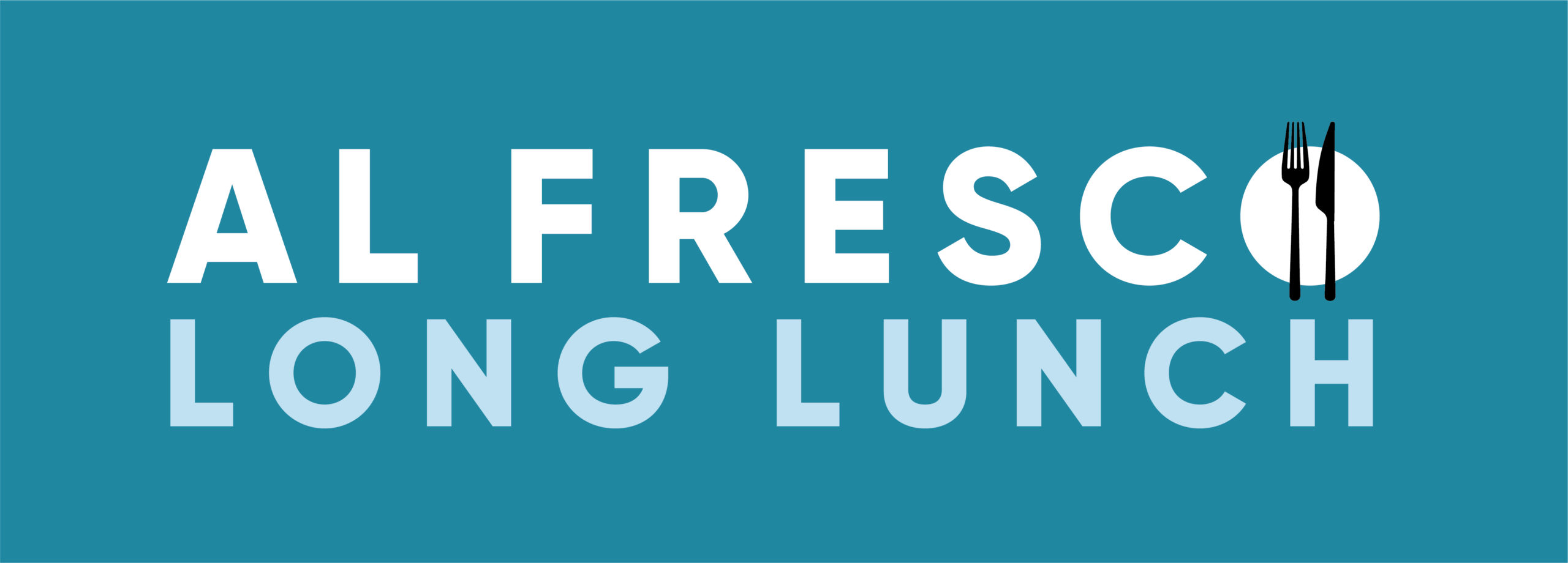 AL-FRESCO-LONG-LUNCH-LOGO-BLUE-BLOCK-RGB-01-4