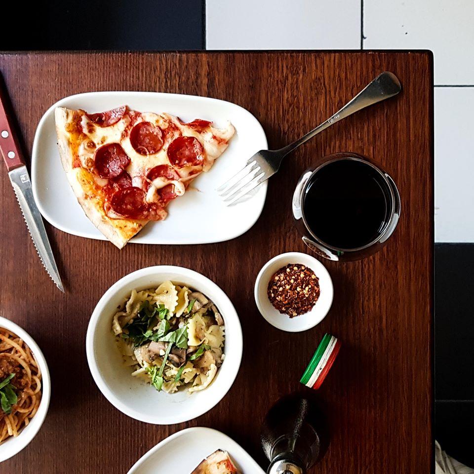 Pizza_Autentico