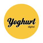 Yoghurt Digital