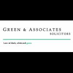 Green & Associates Solicitors