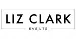 Liz Clark Events